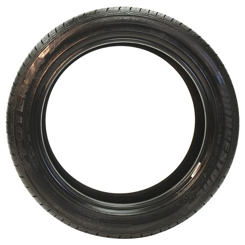 Bridgestone Potenza RE970AS Pole Position  225/50R-18 123514