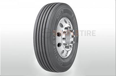 Continental HSL2 285/75R-24.5 05686060000