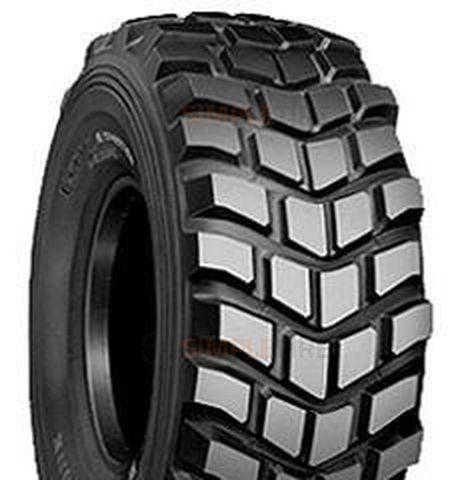 Bridgestone VKT L-2 17.5/R-25 263389