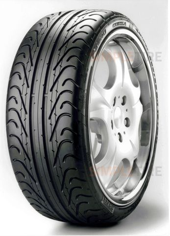 Pirelli PZero Corsa Direzionale P235/35ZR-19 1546900