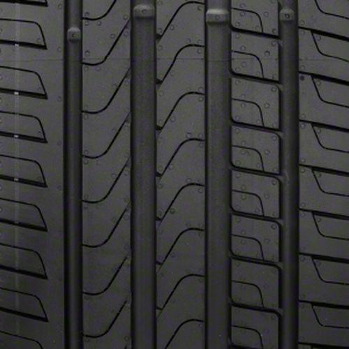 Pirelli Scorpion Verde 235/50R-19 2519800