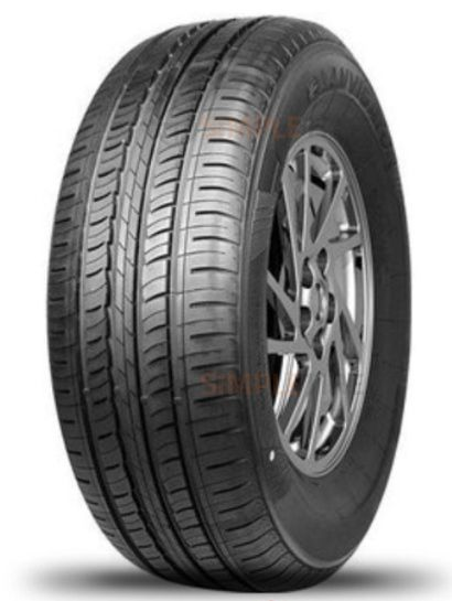 900106 P185/70R14 DS508 Summit