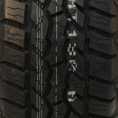 Ironman All Country A/T P245/70R-16 91197