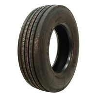 86052G 225/70R19.5 GL-283A Advance