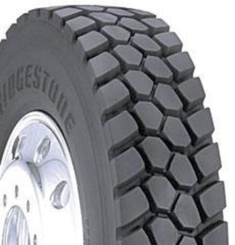 Bridgestone L320 11/R-24.5 186335