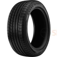 109063366 235/40R18 Eagle Sport All-Season Goodyear