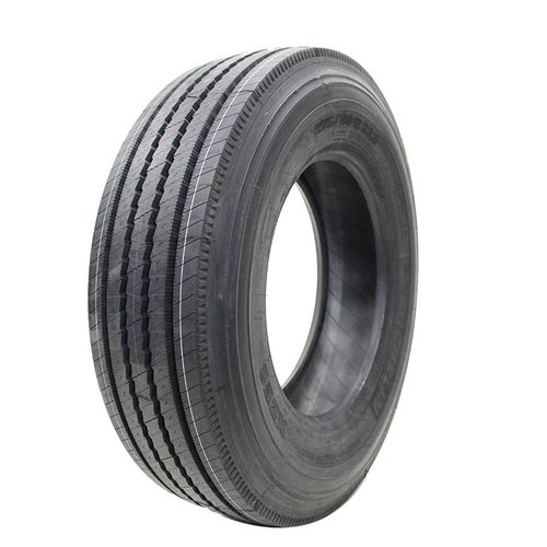 Michelin Whitewall Tires >> Michelin Xze2 275 80r 22 5 Tires Buy Michelin Xze2 Tires At Simpletire