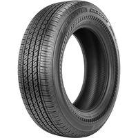 008814 P235/55R-19 Ecopia H/L 422 Plus RFT Bridgestone