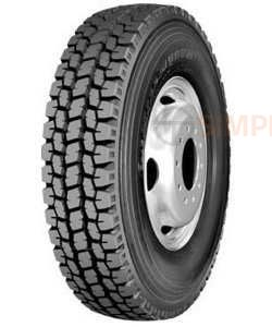 LM1062 215/75R17.5 LM518 Long March
