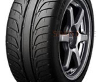 Bridgestone Potenza RE-01R P205/45R-17 086335