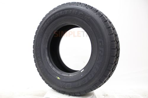 General Grabber OA Wide Base 385/65R-22.5 05350140000