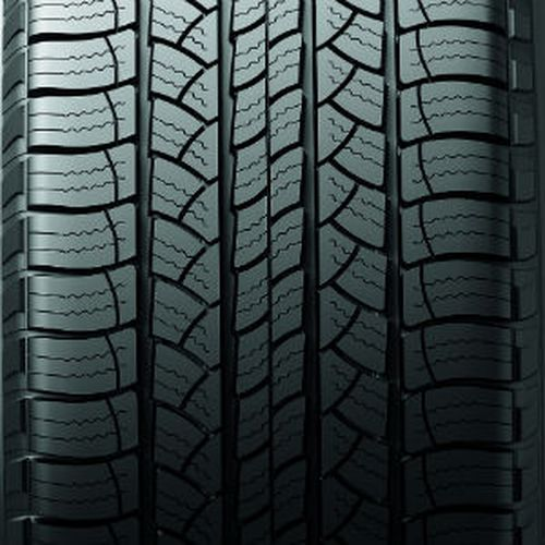Michelin Latitude Tour 265/65R-17 44128