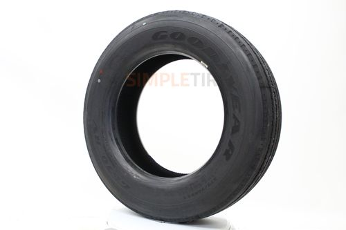 Goodyear G670 RV MRT 315/80R-22.5 756141050