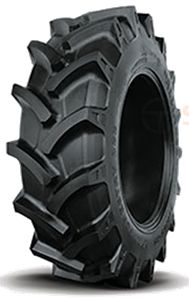 33300126 420/85R30 (333) Agro Forestry Alliance