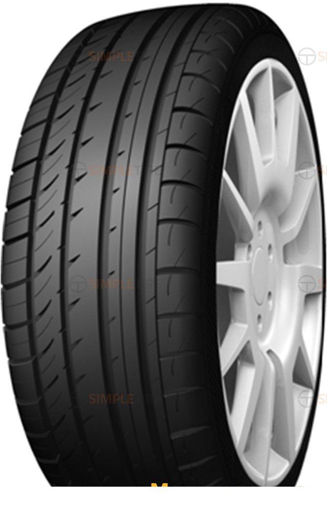 80739 P205/45R17 Series Sport Carbon