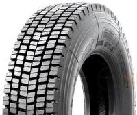 715849 265/70R19.5 HN355 Premium Regional Drive Aeolus
