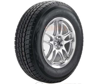 Atlas Desperado 31/10.5R-15 AT600005