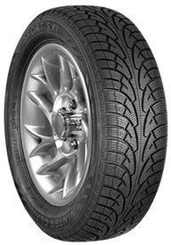 Telstar Winter Claw Sport SXI P175/70R-14 WTS21