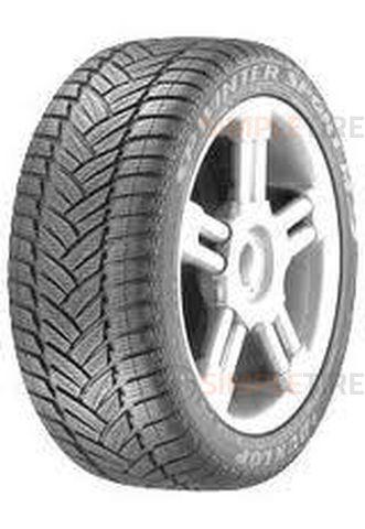 Dunlop SP Winter Sport M3 DSST ROF 225/50R-17 264025850