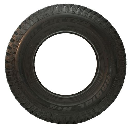 Telstar Trailcutter M&S LT235/85R-16 1255051