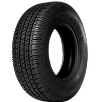 93470 P265/75R-16 Laredo Cross Country Uniroyal