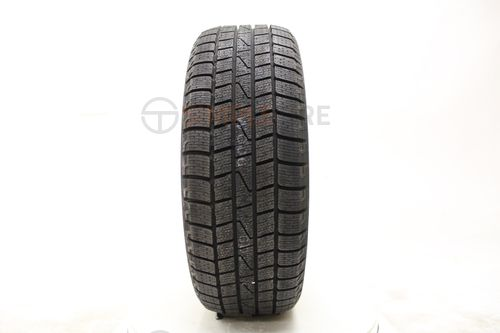 Hankook Winter I*cept IZ W606 215/65R-16T 1015081