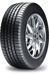 1200043356 P235/75R15 Tru-Trac HT Armstrong