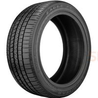 389046128 P255/45R18 Eagle F1 SuperCar Goodyear