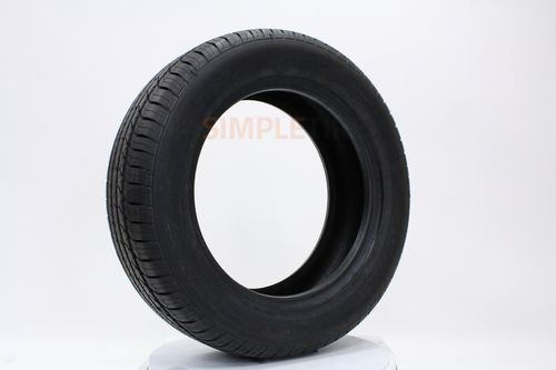 Goodyear Eagle Sport All-Season 235/55R-17 109046366