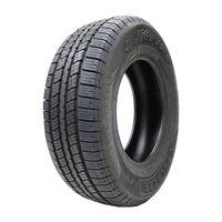 17J55601 P235/75R15 Blazze H/T JK Tyre