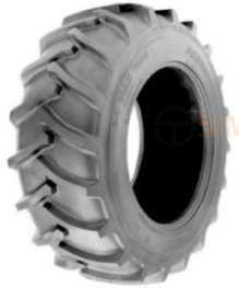 97065 23.1/-26 Akuret Agri-Trac R-1 Del-Nat