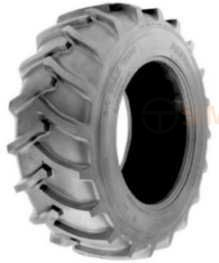 71197095 30.5L/-32 Akuret Agri-Trac R-1 Del-Nat