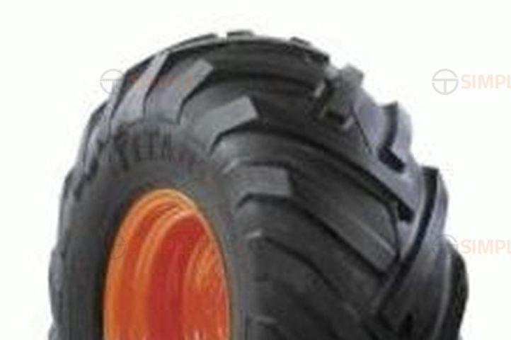 Titan Tractor Implement I-3 13.5/--16.1 499505
