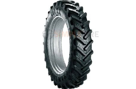 94028818 11.2/-20 Agrimax RT 945 R-1 Radial Rear Farm Tractor BKT