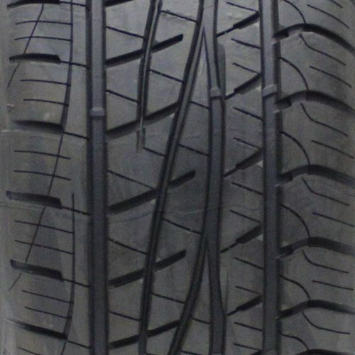 Kelly Edge HP P225/40R-18 356768041