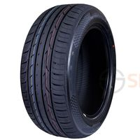ST0812 P235/55R17 P606 Three-A
