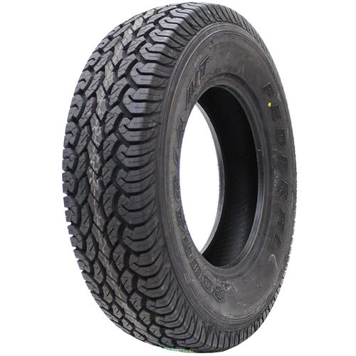 Federal Couragia A/T LT215/85R-16 47AC6BFA