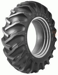 42P3C3 6/-12 Power Torque R-1 Goodyear