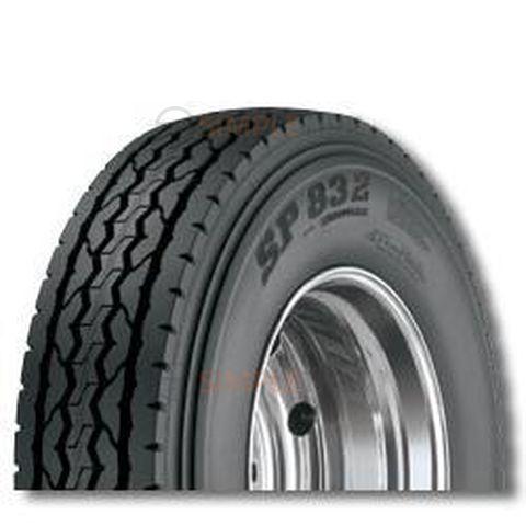 Dunlop SP 832 11/R-24.5 271122576