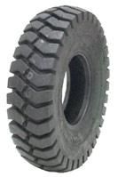 DF9C6 7.50/-10NHS Industrial Deep Lug, Heavy Duty Specialty Tires of America