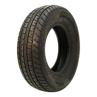 095804 P205/75R-14 PS850 Primewell