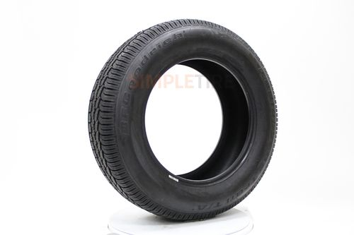 BFGoodrich Radial Long Trail T/A LT285/75R-16 45908