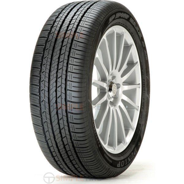 R10424005D1 P185/70R14 SP Sport 5050 Dunlop