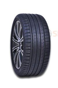 55058 P245/40R17 KF550 Kinforest