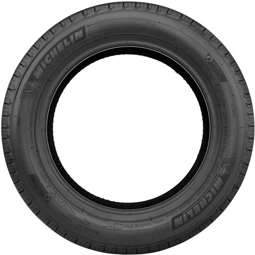 Michelin Defender T+H 205/60R-15 03019