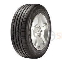 788334365 P235/60R16 Assurance Authority Goodyear