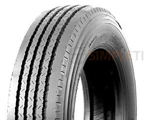 718375 255/70R22.5 HN230 Plus All Position Rib Aeolus