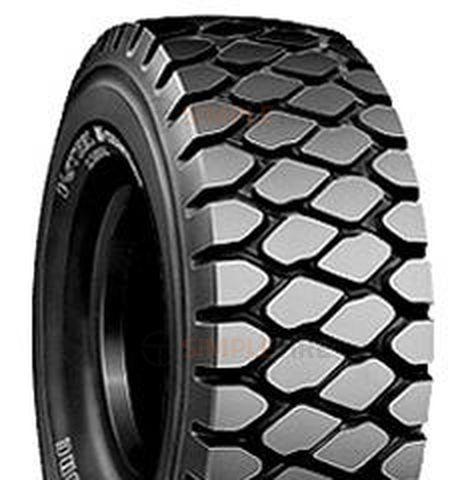 Bridgestone VMT L-3 20.5/R-25 418110