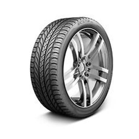 Kumho (131) Original Equipment T145/90R-17 2107643
