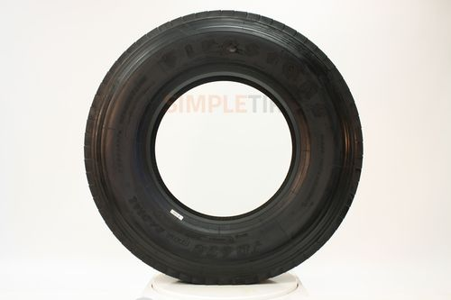 Firestone FD690 Plus 285/75R-24.5 159084